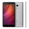 Xiaomi Redmi Note 4 16G