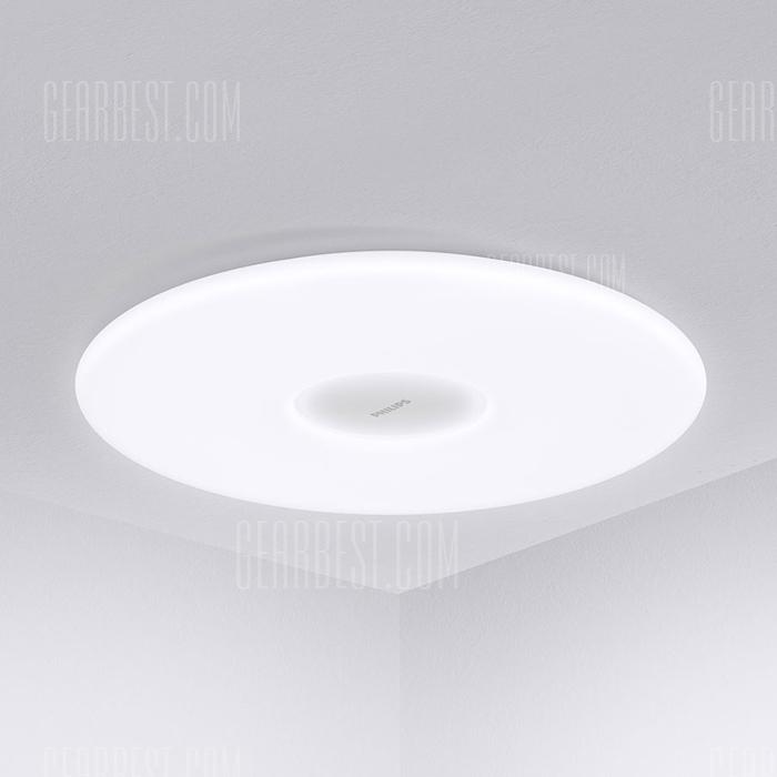 Đèn trần Xiaomi philips