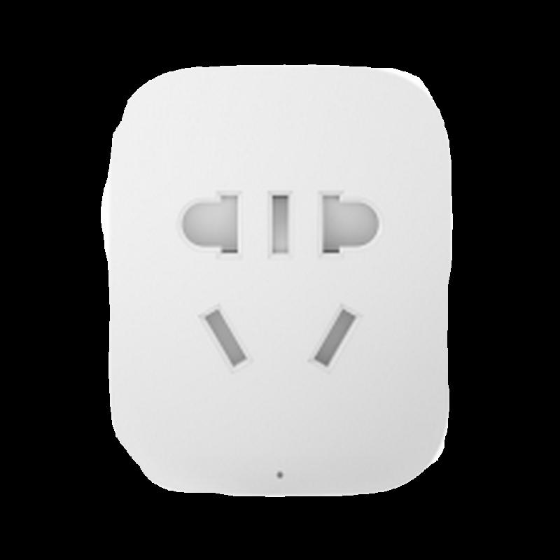 Ổ cắm hẹn giờ ZIGBEE – Mi Smart Socket