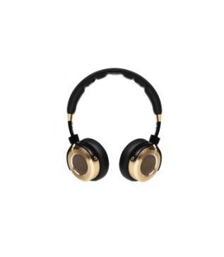 Tai Mi Headphones Pro