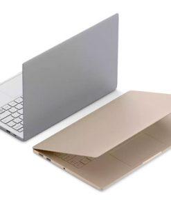 """Laptop MiBook Air 13.3"""""""