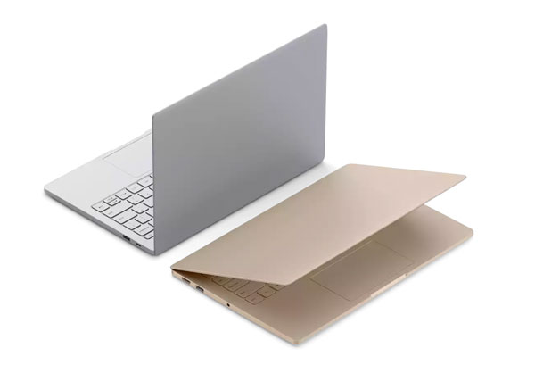 Laptop MiBook Air 13.3""
