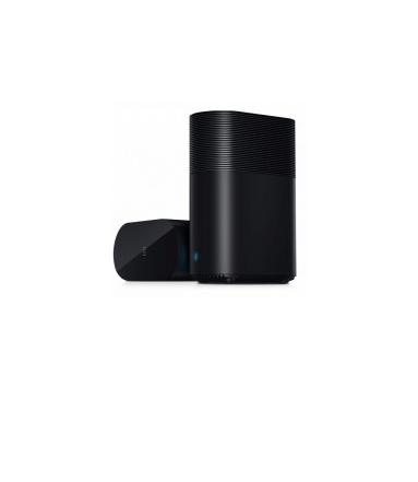 Bộ định tuyến không dây (WiFi Router) Xiaomi Mi R1D AC Wi-Fi 802.11ac 802.11ac + NAS