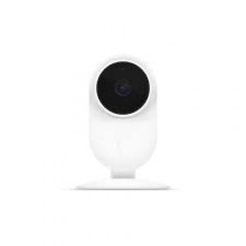 Camera quan sát Xiaomi SXJ01ZM 1080p (Phiên bản 2017)