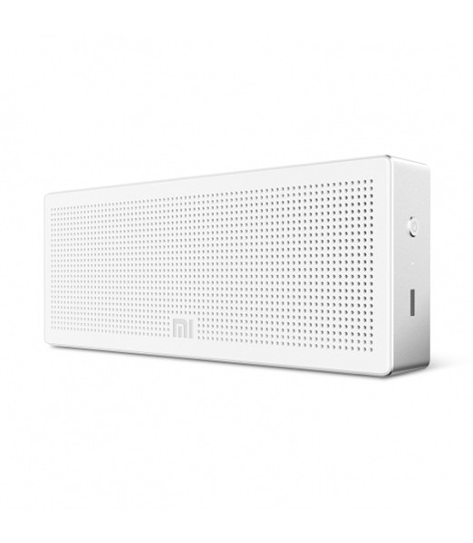 Loa Bluetooth Xiaomi Square Box 2015