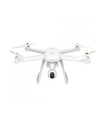 Flycam Mi Drone 4K