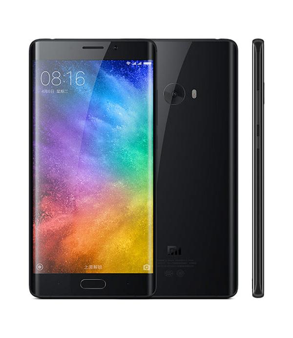 Xiaomi Mi Note 2 chính hãng