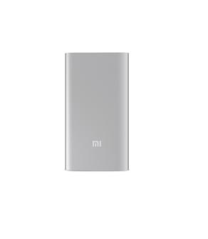 Pin dự phòng 5000 mAh (Hàng DGW)