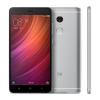 Xiaomi Redmi Note 4 Ram 3G 32G