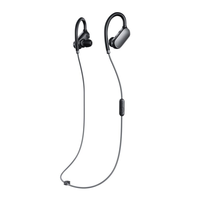 Tai nghe Bluetooth Music Sport