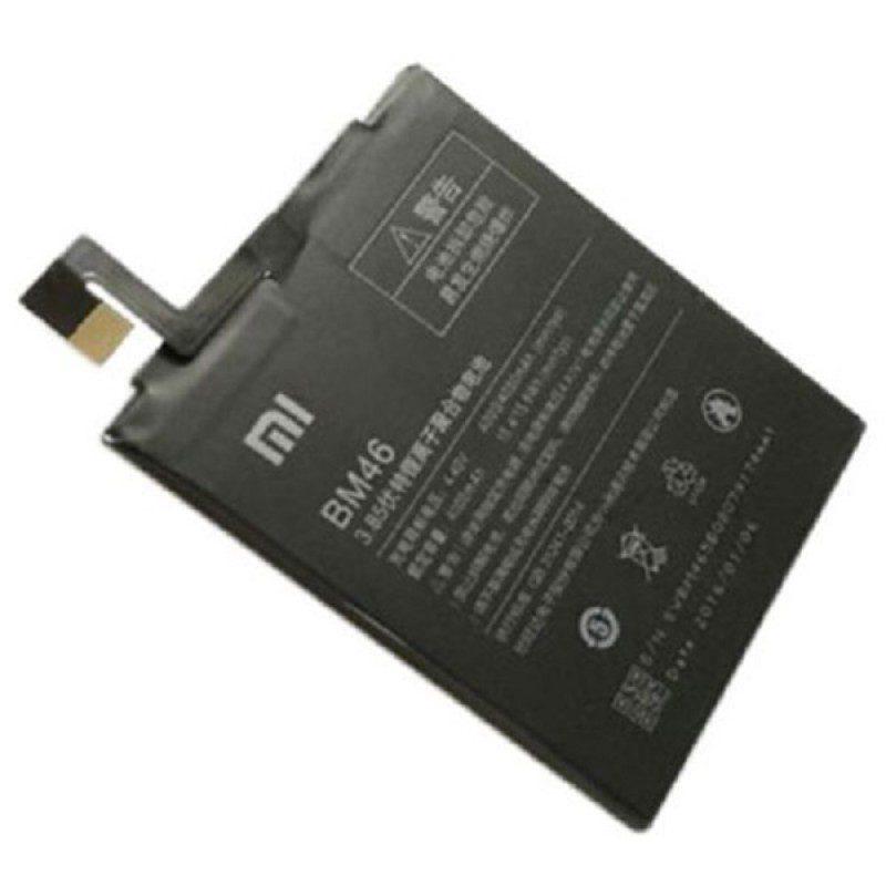 Pin Xiaomi Mi Note Pro