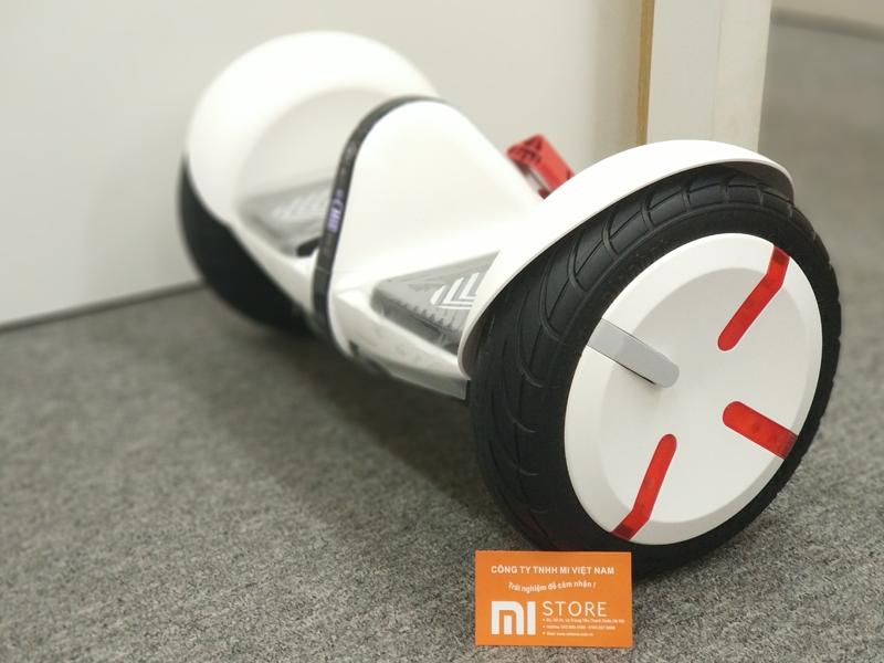 Xe cân bằng Ninebot Mini Pro