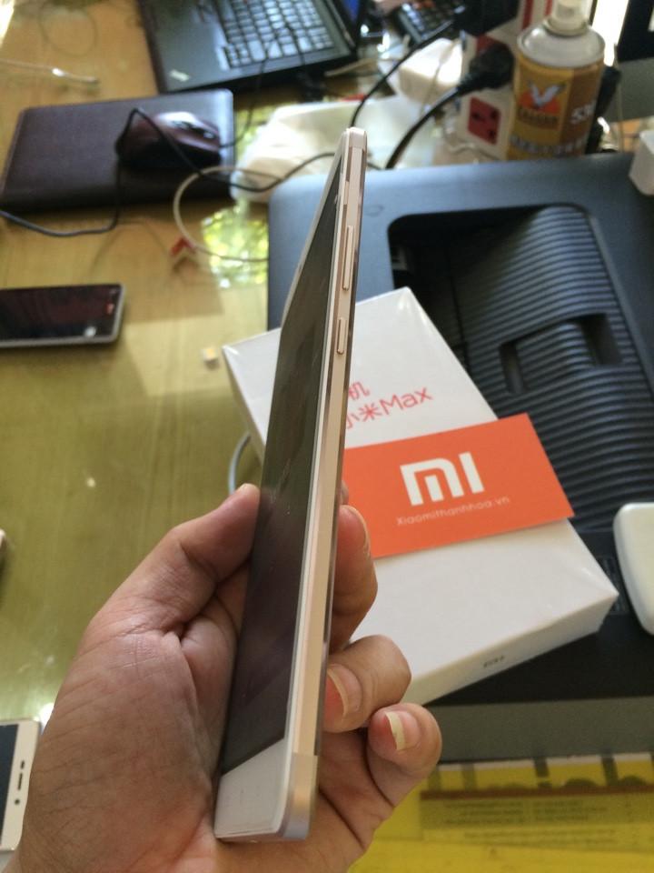 Xiaomi Redmi 4X Ram 2G Rom 16Gb chính hãng