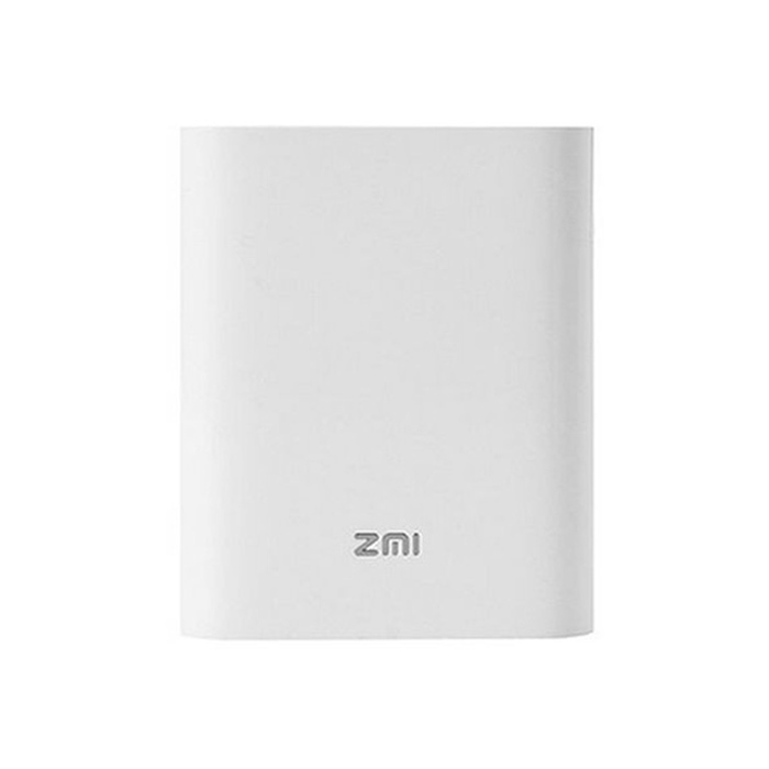 Pin ZMI 855 (3G phát wifi)