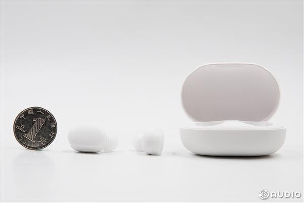 Tai nghe Bluetooth Xiaomi AirDots Youth Edition