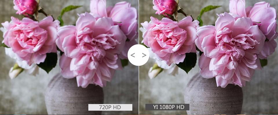 Camera gia đình Xiaomi YI Dome 1080P (3)