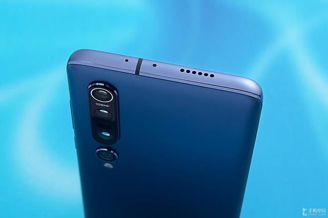 Xiaomi ra mat Mi 10 - camera 108 MP, gia tu 572 USD hinh anh 3 4wwJyV.jpg