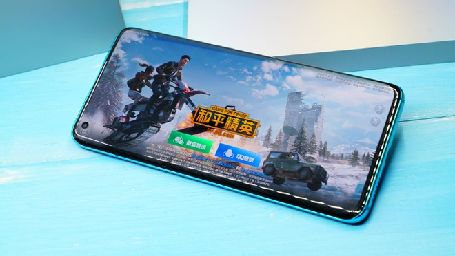 Xiaomi ra mat Mi 10 - camera 108 MP, gia tu 572 USD hinh anh 4 4wwziB.jpg