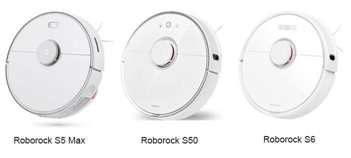 Kết quả hình ảnh cho roborock s5 max