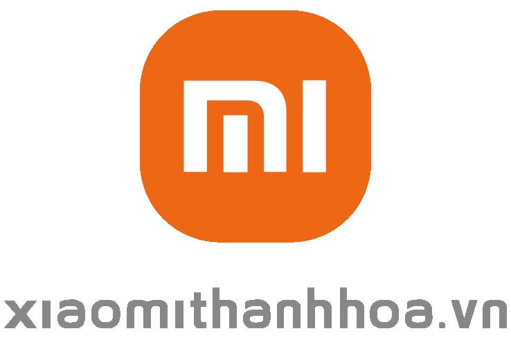 XIAOMI THANH HOÁ